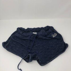 PINK! Victoria Secret: Athletic Shorts